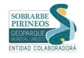Geoparque Sobrarbe Pirineos