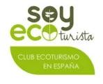 Club ecoturismo