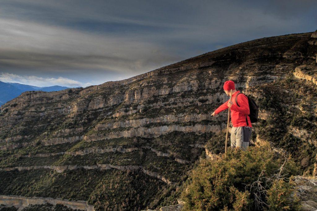 Pyrene365 Empresa de actividades en el pirineo aragones