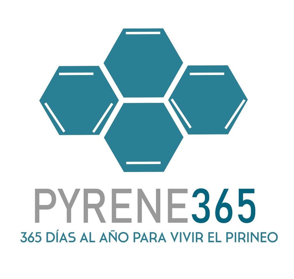 Pyrene 365 Empresa de actividades en el pirineo aragones